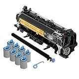 HP 90 (CE731A) LaserJet M4555 MFP Maintenance Kit