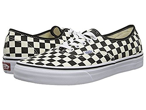 Vans Vans Trwl Trwl Drsbls Authentic Drsbls Vans Authentic Drsbls Authentic Trwl Vans Authentic ERRqr