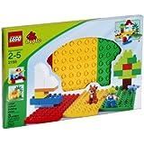 LEGO DUPLO Building Plates (x3) 2198