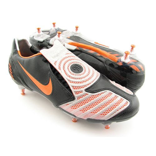 Nike Total 90 Laser ll SG (Promo) Football Boots Mens (328207 081 D86)  (8.5UK): Amazon.co.uk: Shoes & Bags