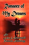 Romance of My Dreams, Kay Bailey, 1603180583