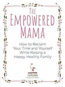 Amazon deals in kindle books the empowered mama fandeluxe Images