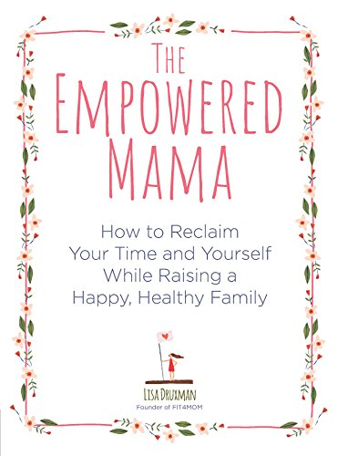 The Empowered Mama (Advice For Husbands Of Stay At Home Moms)