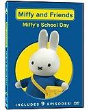Miffy & Friends 1 [DVD] [Import]