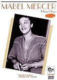 Mabel Mercer - A Singer's Singer