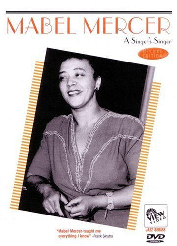 jazz singer dvd - 6