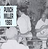 1960 by Punch Miller (1995-05-08)