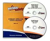Forklift Operator Training Video