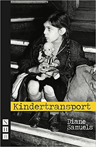 Kindertransport (NHB Modern Plays) (Nick Hern Books): Amazon.co.uk ...