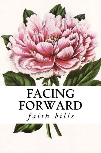 Facing Forward ebook