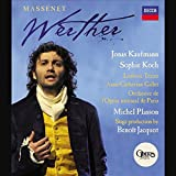 Massenet - Werther