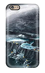 Premium Case For Iphone 6- Eco Package - Retail Packaging - WHsERhk27743vAaMK
