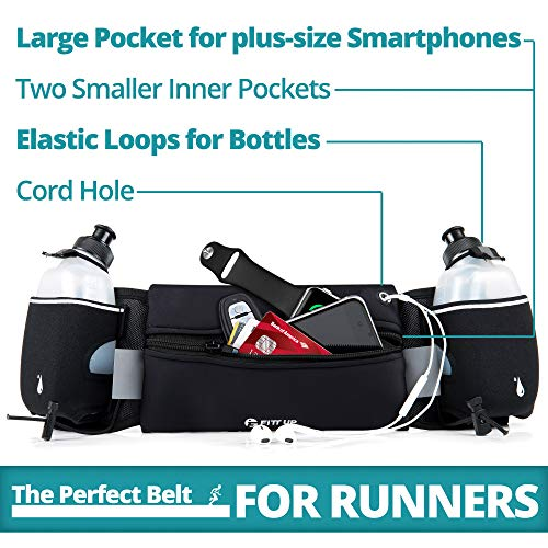 Buy running hydration belt