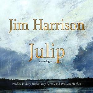 Julip Audiobook