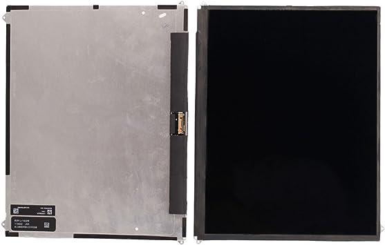 NEW Original Apple iPad 2 LCD Screen Display Panel part#IPAD2-replacement repair