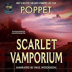 Scarlet Vamporium