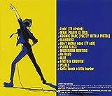 Yoko Kanno & Seatbelts - Cowboy Bebop Tank! The! Best! [Japan CD] VTCL-60330
