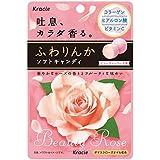 Kracie Foods softly N or soft candy 32gX10 bags