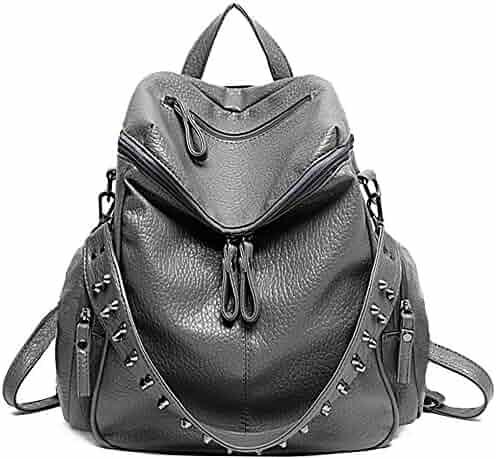 6994a8aca87 Shopping TOMS or UTO - Shoulder Bags - Handbags & Wallets - Women ...