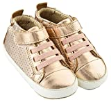 Old Soles Boy's and Girl's Cheer Bambini Premium