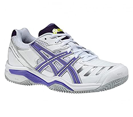 Scarpa Asics Gel Challenger 9 clay