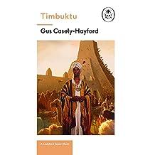Timbuktu: A Ladybird Expert Book
