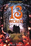 13 Secrets, Michelle Harrison, 0606317457