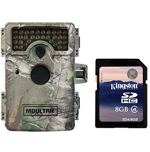 moultrie-m-1100i-mini-no-glow-infrared-digital-trail-game-camera-sd-card