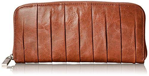HOBO Hobo Vintage Adeline Wallet, Russet, One Size