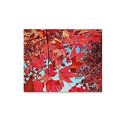 Download 52+ Wallpaper Tumblr Leaf Paling Keren