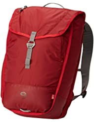 Mountain Hardwear Unisex DryCommuter 32L OutDry? Backpack