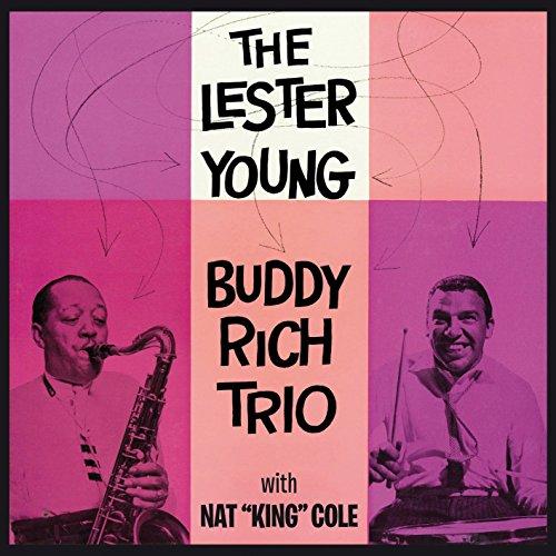 Nat King Cole Bonus Tracks