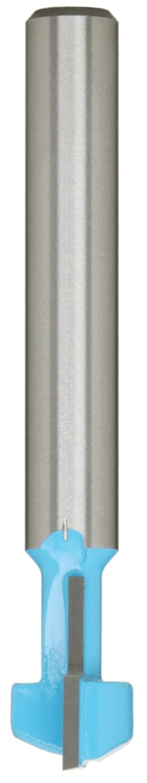 Roman Carbide DC1359 3//8-Inch Keyhole 1//4-Inch Shank