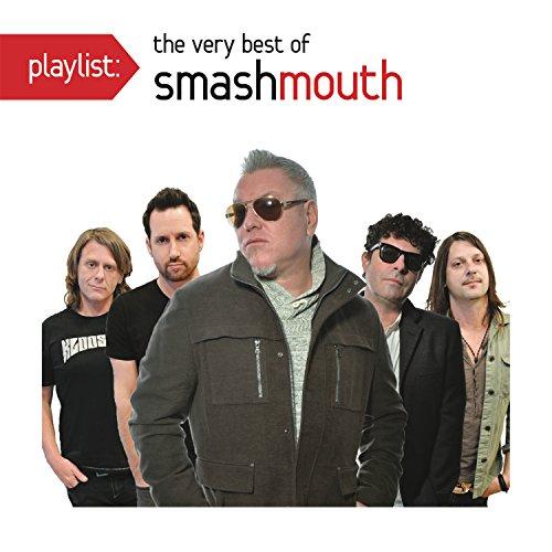 Smash Mouth - FM4 Soundselection 3 - Zortam Music