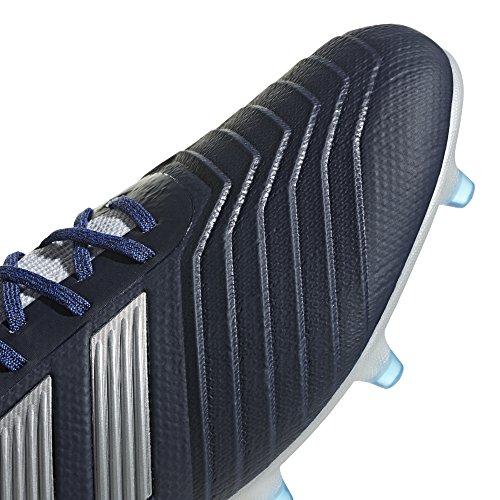 De tinley Football aeroaz 000 Predator Adidas W Femme plamet Multicolore Fg Chaussures 1 18 HwnUTCwYq