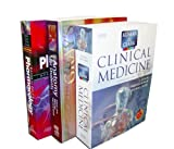 Basic Medicine Value Package, Parveen Kumar, Richard Drake, Humphrey P. Rang, 070203035X
