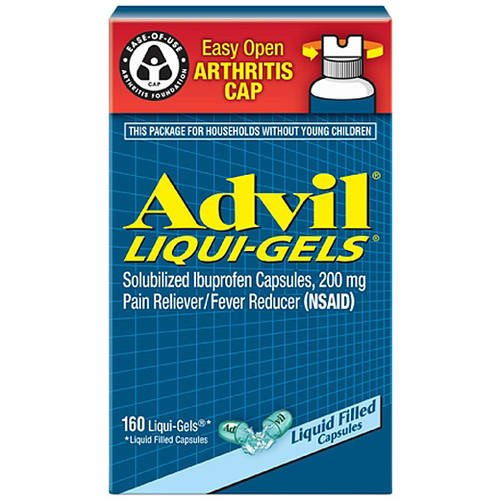 advil-ibuprofen-liqui-gels-e-z-open-200mg-160ct