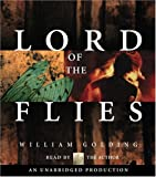 By William Golding Lord of the Flies (Unabridged)