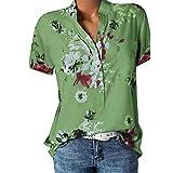 Hengshikeji_Women Shirts Hengshikeji Womens Blouses Tops T-Shirt Tops Shirt Pullover Top