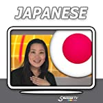 Japanese Phrase Guide |  PROLOG Editorial