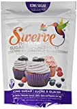 Swerve The Ultimate Sugar Replacement - Icing Sugar, 340 Grams