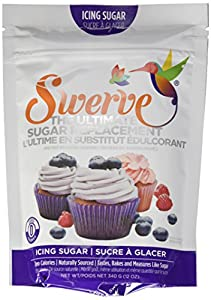 by Swerve(76)Buy new: CDN$ 12.493 used & newfromCDN$ 12.49