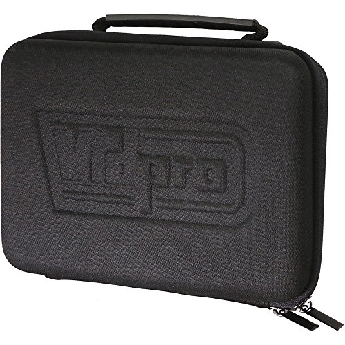 Vidpro ACT-60 Custom Case for GoPro Hero, Hero 2, Hero 3, He
