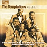The Temptations - My Girl