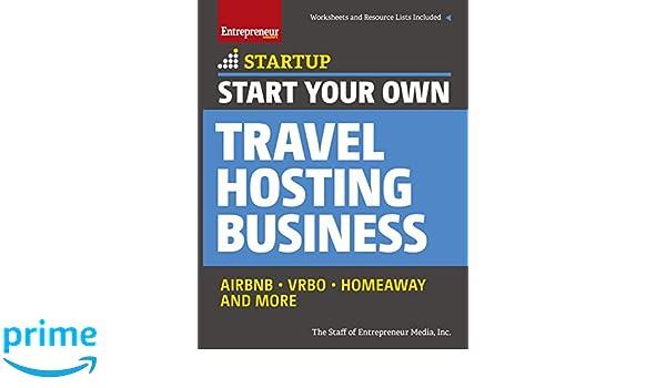 Web Hosting Business Book Pdf