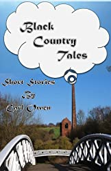 Black Country Tales