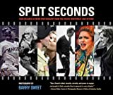Split Seconds, Barry Sweet, 0615547362
