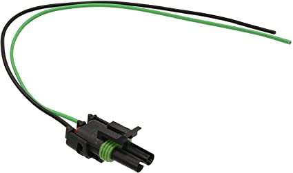 Amazon.com: Michigan Motorsports T56 Manual Transmission Wire ... steering wheel radio controls wiring diagram Amazon.com