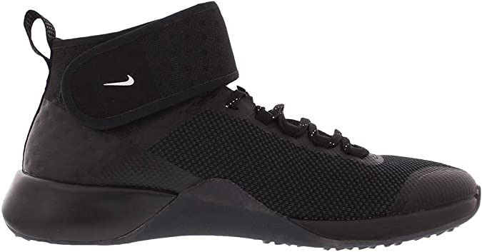 Nike WMNS Air Zoom Strong 2 Selfie, Chaussures de Fitness