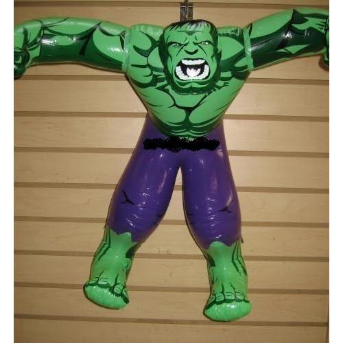 How old is hulk hogan-7709